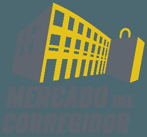 Comunicado oficial Mercado del Corregidor