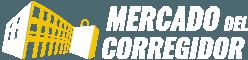 Logo Mercado del Corregidor en Logroño