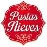 Logo Alimentación y Pastas Nieves