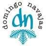 Logo Pescadería Domingo Navajas