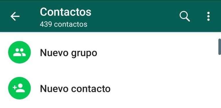 WhatsApp3 Rituerto