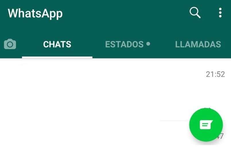 WhatsApp4 Rituerto