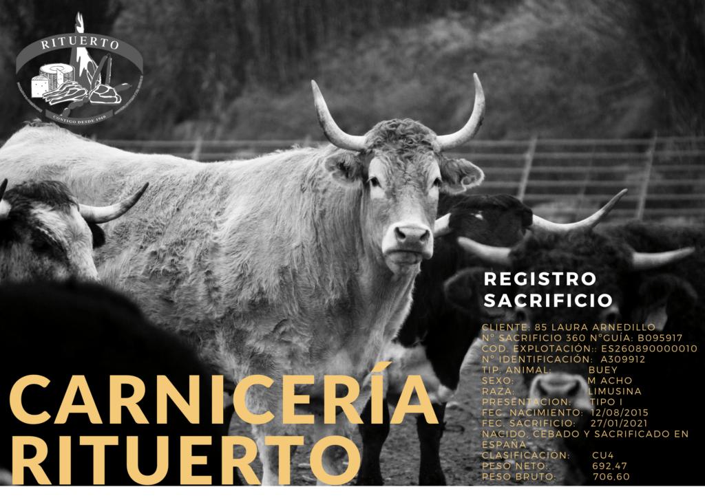 Registro_Sacrificio_Buey_Rituerto