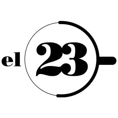 El 23, Cafés, Aperitivos y meriendas