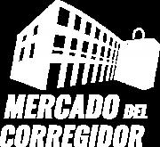Mercado del Corregidor en Logroño